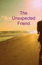 The Unexpected Friend by Seaturtles