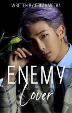 Enemy Lover by CreamMocha