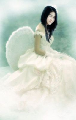 My Innocent Angel(on going)