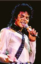 Short dirty stories(Michael♥️Jackson) Request Open by JenniferGreen174