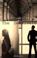The Deceivers by Ella-Mia