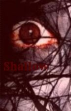 Shallow by cas_no