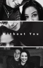 WITHOUT YOU/ HERO FIENNES-TIFFIN by Daisy-18