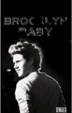 Brooklyn Baby ~ Niall Horan. by xemiallx