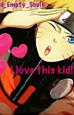 --Naruto Lemons--