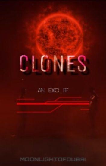 CLONES || eXo