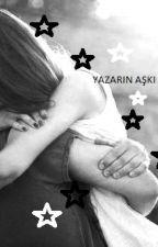 YAZARIN AŞKI by FeyzaSuba8