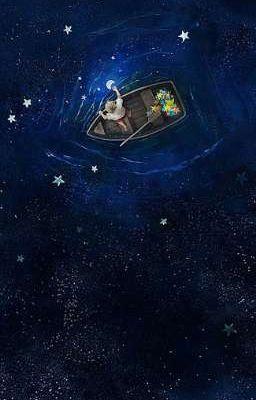 (Chuyển ver) (12 chòm sao) (Mã-Yết) Nếu như chưa từng yêu anh