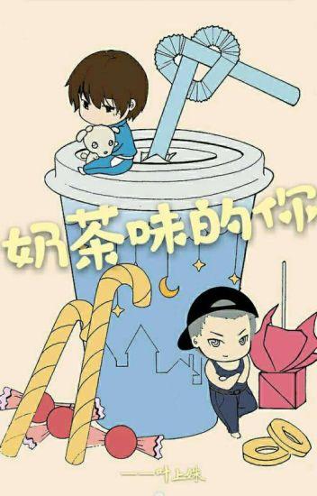 Đọc Truyện [HOÀN] Trà Sữa Vị Em - Diệp Thượng Xu - Truyen4U.Net