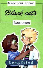 Wait (Miraculous AU Fan fiction) by Happie_x