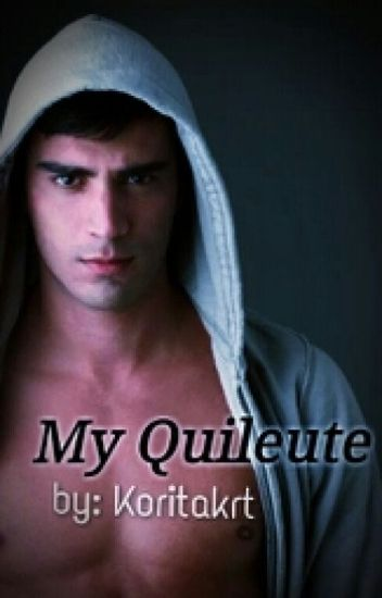 My Quileute