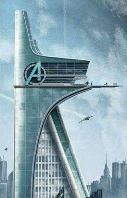 Đọc truyện New Avengers