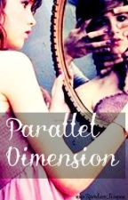 Parallel Dimension by coolstoryliz