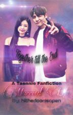 TAENNIE: Married Life by hithedoorisopen