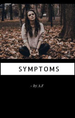 Symptoms by amandafer58