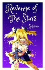 Revenge Of The Stars (Fairy Tail) by JackalDesu