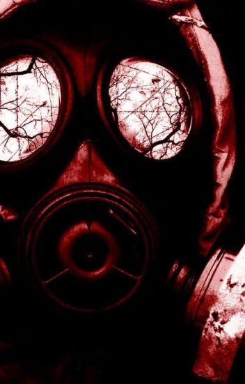 Mundo tóxico