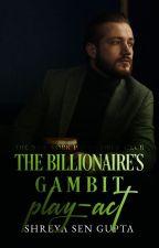 Contractually Bound Together  (MR. RIGHT SERIES, #2) by ShreyaSengupta29