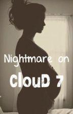 Nightmare on Cloud 7 (Harry Styles Story) by dielinix