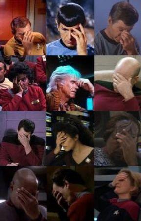 Star Trek RP by Allamaraine