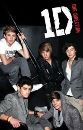 One Direction Prefrences :) - 13  He dedicates a song to you - Wattpad