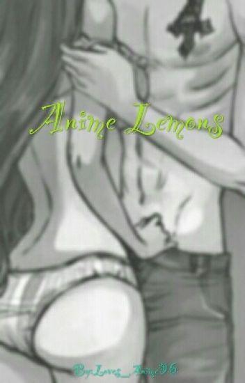 Anime Lemons~