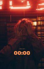 00:00 by larasafi12