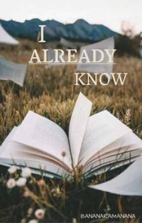 I Already Know | Remus Lupin | Marauders Era by bananaramaracist