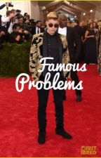 Famous Problems (Justin Bieber & more) by Katherine_Skars
