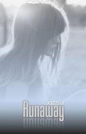 Runaway! by Jazziie27