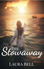 The Stowaway by littleLo