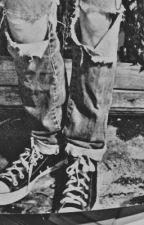 juniors : skephalo by jammyhornets