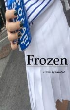 Frozen by hacided