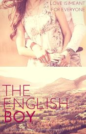 The English Boy by iamsammyyy