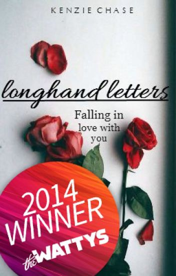 Longhand Letters