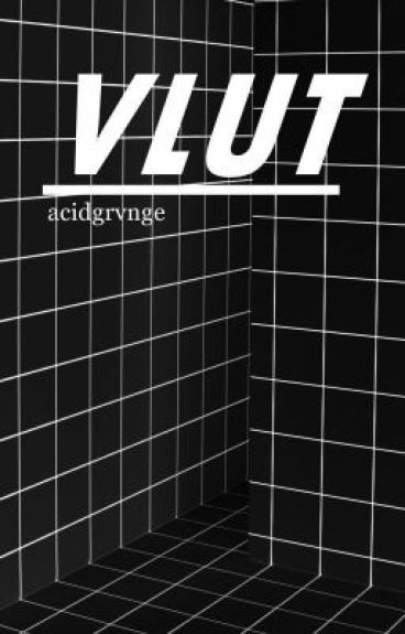 Vlut // a.i (Traduction)