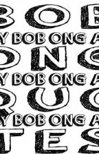 """""""Bob Ong Quotes, Pick up Lines and Lesson in Life"""" by Maridan04"""