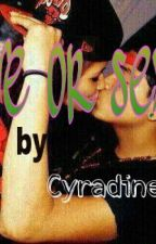 love or sexe by cyra_lys