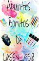 🖌Apuntes Bonitos De Cassy_9518 ✏ by gguktae_shy