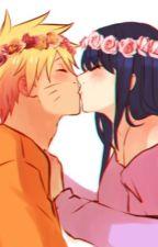 Naruto x Hinata  lemon romantic fanfic!  by RosemaryFawnRamsdell