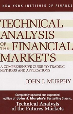 Technical Analysis Of The Financial Markets Pdf By John J