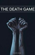The Death Game ✘ HAS Sequel by ziallcrew
