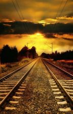 Big Book of Trains by Zazzy109