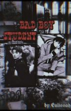Bad Boy Student || Yoonkook by Eulissah