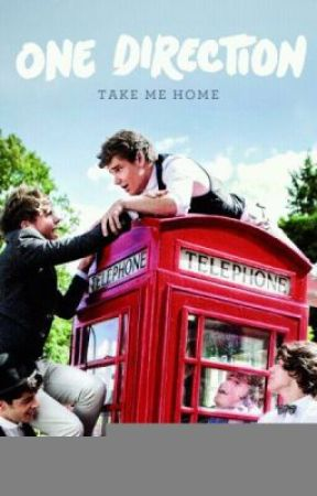 me, one direction, and kik #on Hold# by hyper_bored022