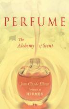 Perfume (PDF) by Jean-Claude Ellena by kulanezi87501