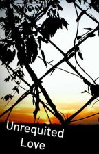 Forbidden Love  by StarSalinas