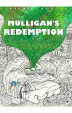 Mulligan's Redemption by FearghusHeatley
