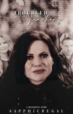 Troubled•Teachers by SwanQueen4life108