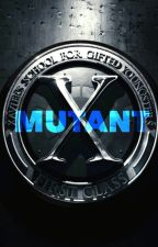 MUTANT by Mik_33